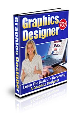 graphicsdesig