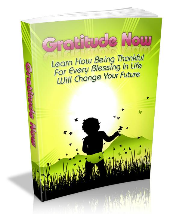 gratitudenow