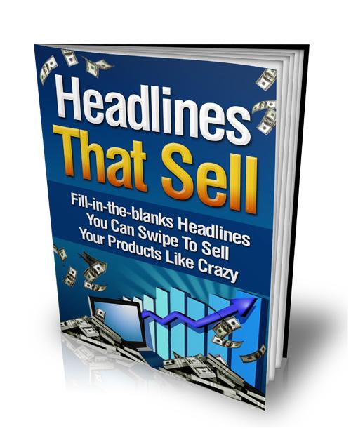 headlinessell
