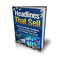 headlinessell200