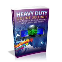 heavydutyons200