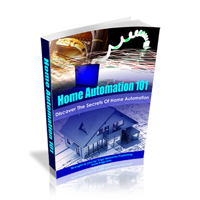 homeautomation1200