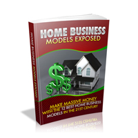 homebusiness200