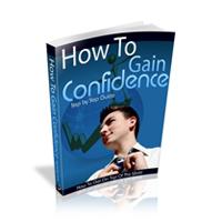 howgainconfidence200