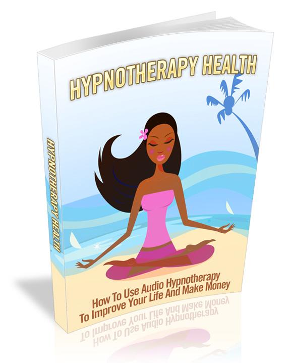 hypnothehealth