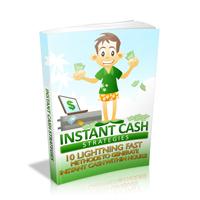 instantcashst200