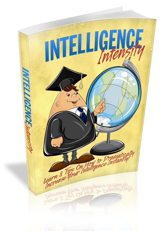 intelligencein