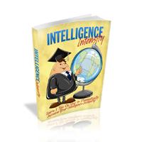 intelligencein200
