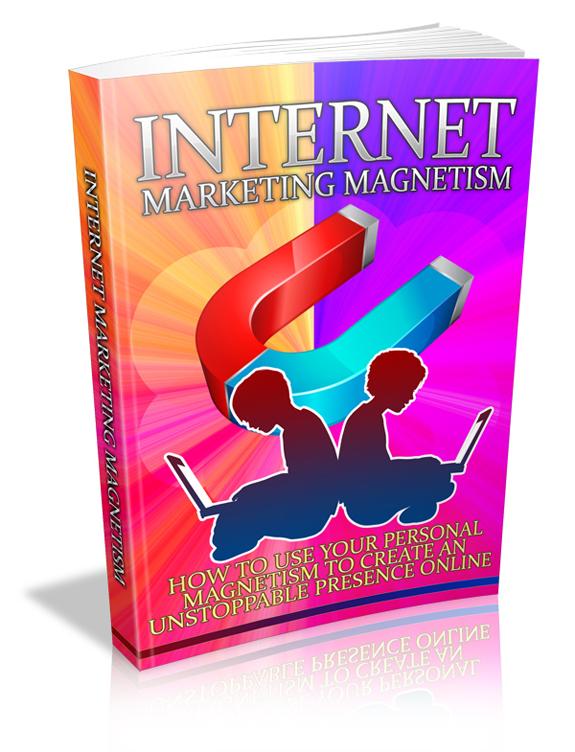 internetmark