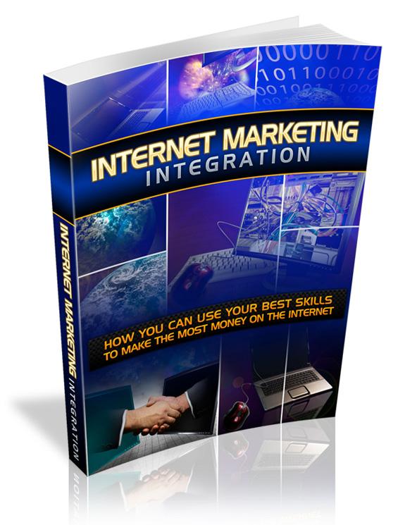 internetmarke