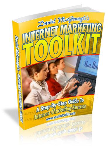 internetmarkto