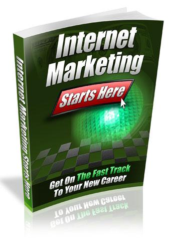 internetmktn