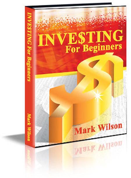 investmentbasics