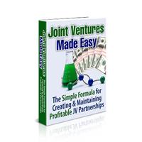jointventureseasy200