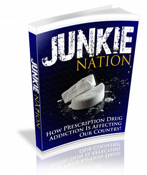 junkienation