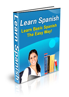 learnbasicsp