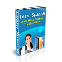 learnbasicsp200