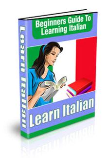learningitalian