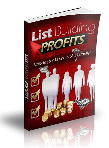 listbuildingp