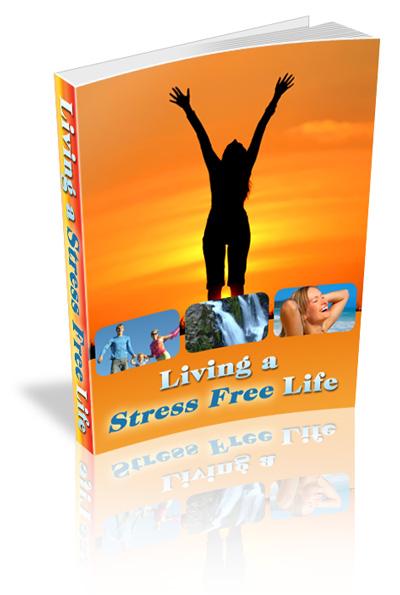 livingstressfree