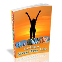 livingstressfree200