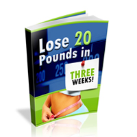 lose20lbs3weeks200