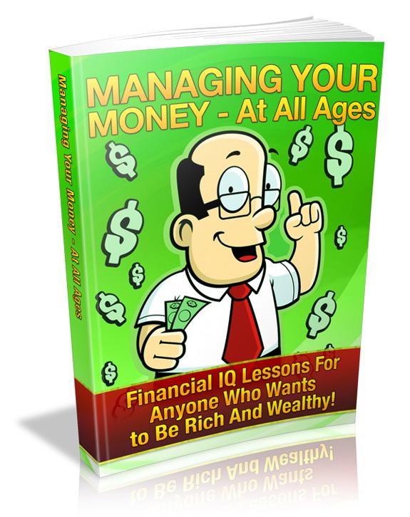 managingmoney
