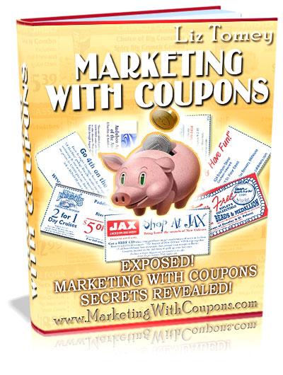 marketingwit