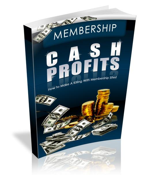 membershipcashprof