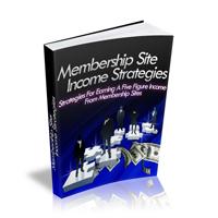 membershipinco200