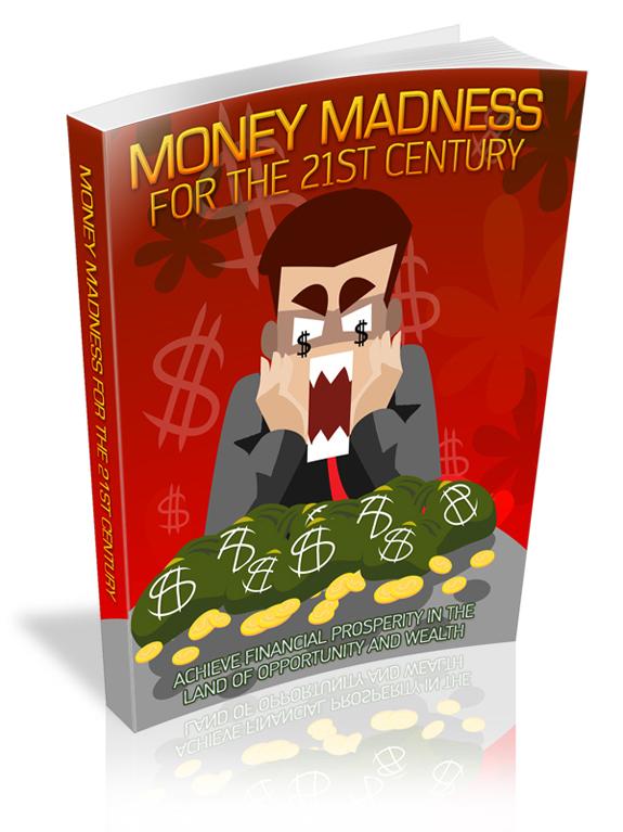 moneymadness21
