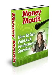 moneymouth