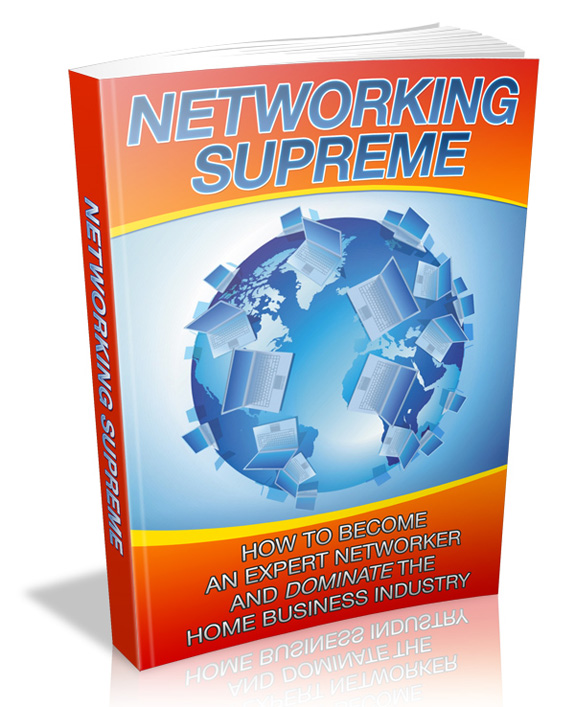 networkingsup