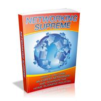 networkingsup200