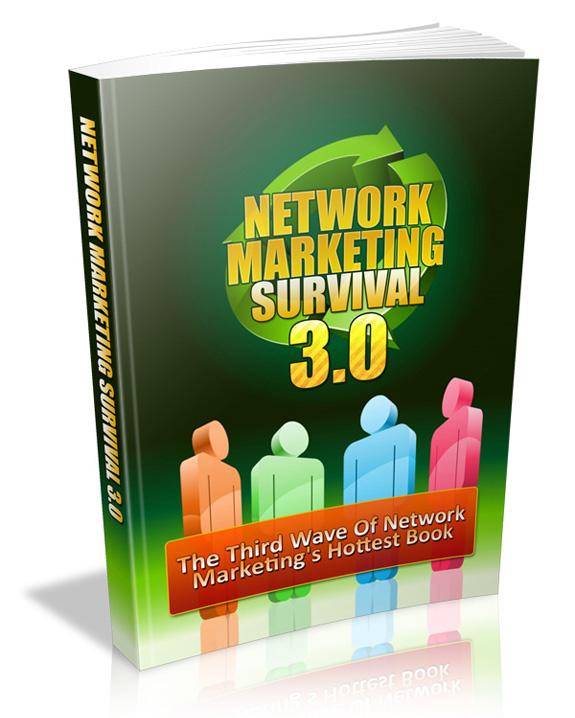 networkmarke
