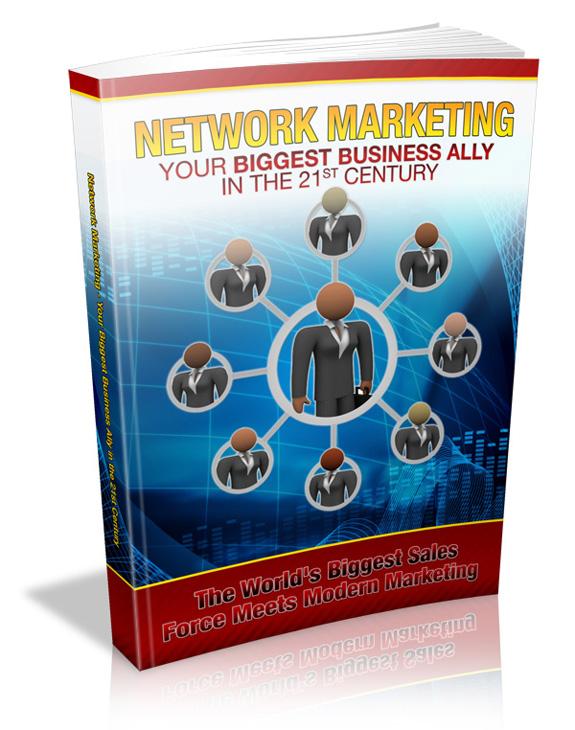 networkmarkey