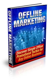 offlinemark