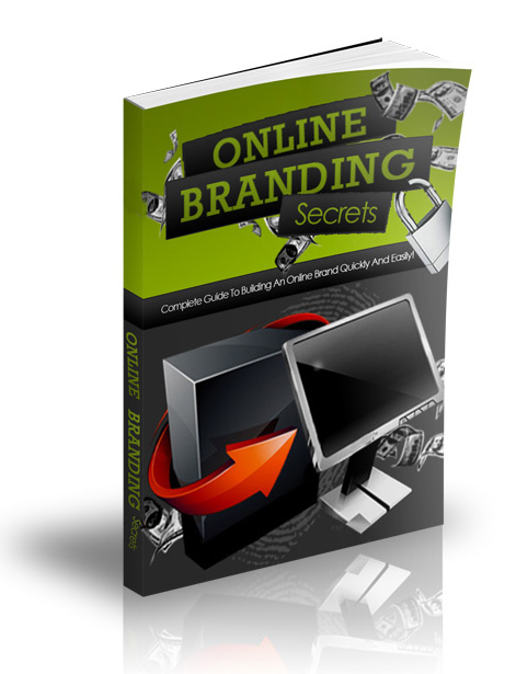 onlinebrand