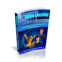 onlineeducatio200