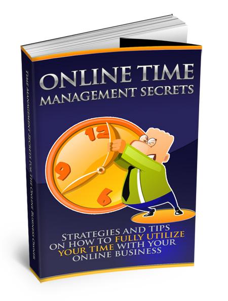 onlinetimemanag