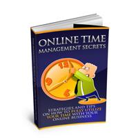 onlinetimemanag200
