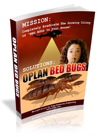 oplanbedbugs