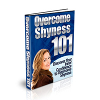 overcomeshynes200