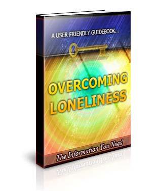 overcominglonel