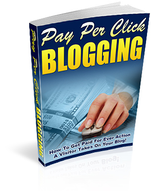 payperclickblog