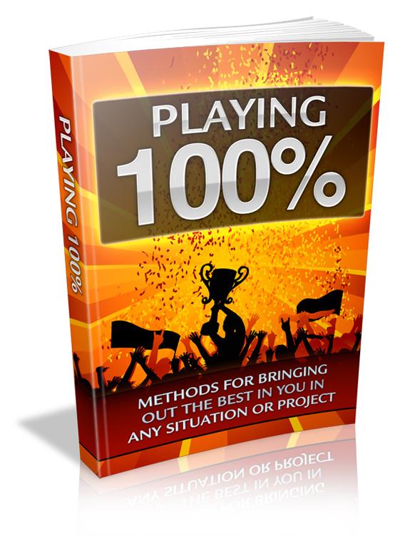 playing100