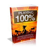 playing100200