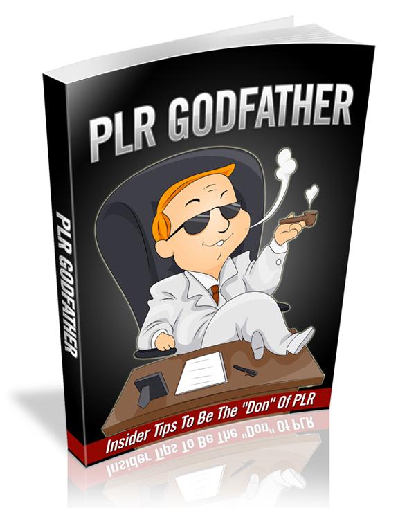 plrgodfather