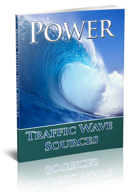 powertrafficwave