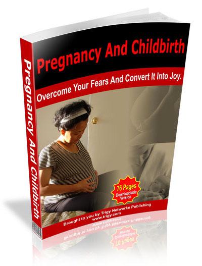 pregnancychi